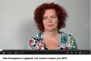 leonie_interview