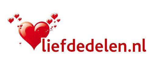 logo_liefdedelen