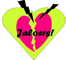 jaloers3k