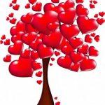hartjesboom
