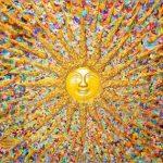 zon_kleuren