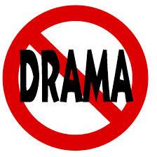 Van dramadriehoek naar droomrelatie!