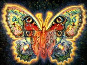 vlinder_vrouw