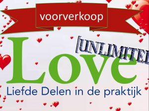 voorverkoop_love_unlimited