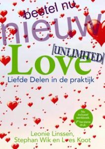 love-unlimited-nieuw