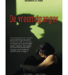 Cover De vreemdganger