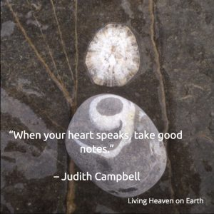 heart_speaks