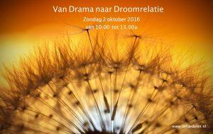van-drama-naar-droomrelatie-2-oktober