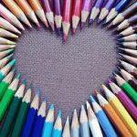 liefde_kleuren