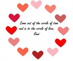 circle_of_love_rumi2