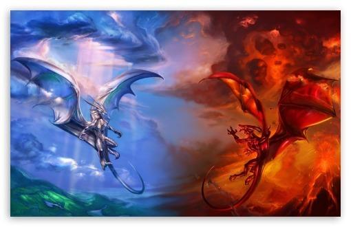 De Blauwe Draak.Samen Door Je Grootste Angst Heen Het Drakengevecht Liefde Delen