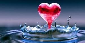 hart_water