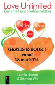 love-unlimited-ebookactie-liefdedelen
