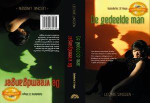 Cover_spiegelboek_Dubbelliefde_2015