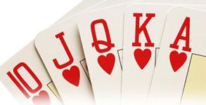 Jokeren