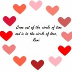 circle_of_love_rumi2