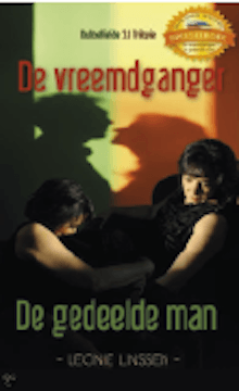 dubbelboek