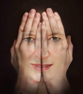 Je Intuïtie Durven Volgen En Karmische Patronen Doorbreken